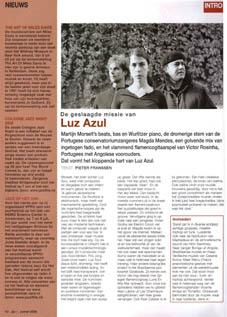 Jazz Luzazul thumb