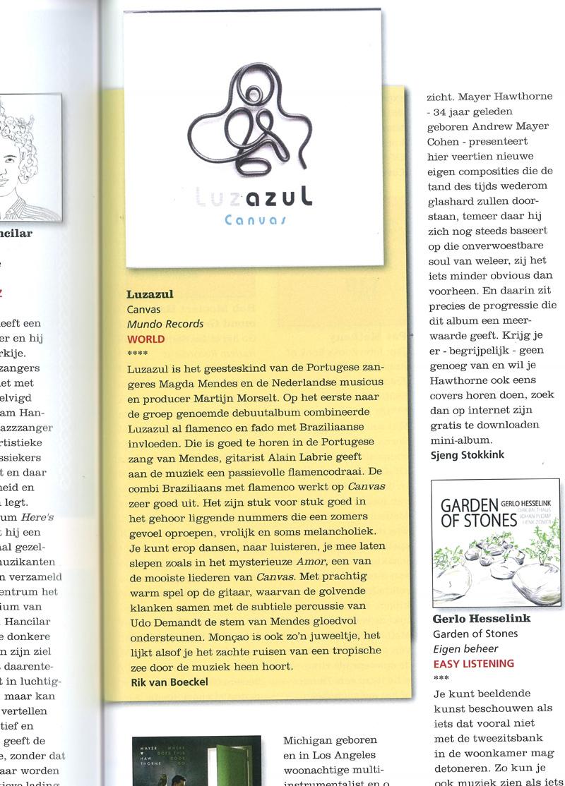 Jazzism_sept_2013_LuzazuL_Canvas01