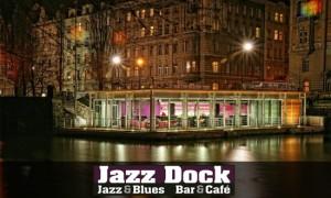 LUZAZUL_Czech_Prague_Jazzdock – 1 van 4