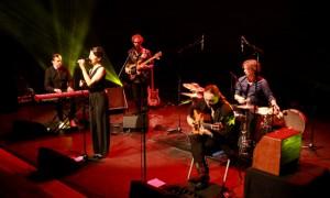 LUZAZUL_Hellevoetsluis_Theater Twee Hondjes_by Martin de Bruijn – 23 van 32