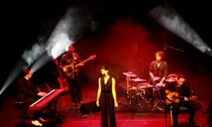LUZAZUL_Hellevoetsluis_Theater Twee Hondjes_by Martin de Bruijn – 26 van 32