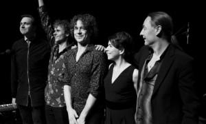 LUZAZUL_Hellevoetsluis_Theater Twee Hondjes_by Martin de Bruijn – 32 van 32
