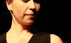 LUZAZUL_Hellevoetsluis_Theater Twee Hondjes_by Martin de Bruijn – 8 van 32