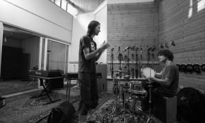 LUZAZUL_La_ Chapelle_ Studio – 1