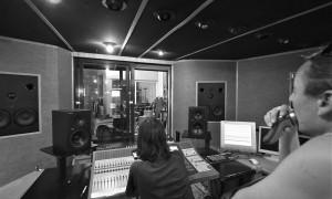 LUZAZUL_La_ Chapelle_ Studio – 3