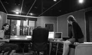 LUZAZUL_La_ Chapelle_ Studio – 5