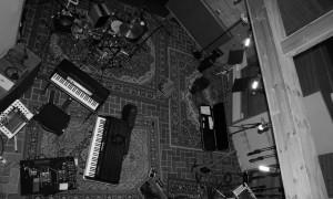 LUZAZUL_La_ Chapelle_ Studio – 8