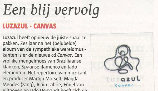 LuzazuL-Canvas-Telegraaf-29-06-2013-kl01-deel