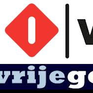 LuzazuL VPRO vrijegeluiden TV nederland 1 crop