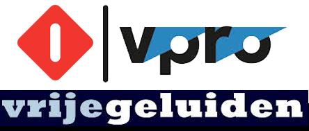 LuzazuL VPRO vrijegeluiden TV nederland 1a