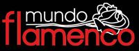 "Mundo Flamenco – ""Funky en Melancholiek"""