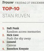 Trouw-Jaaroverzicht2013-top10-StanRijven-crop-150n
