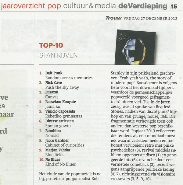 Trouw-Jaaroverzicht2013-top10-StanRijven-n600