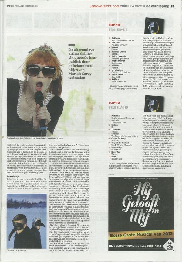 Trouw-Jaaroverzicht2013-top10-StanRijven-page-n600