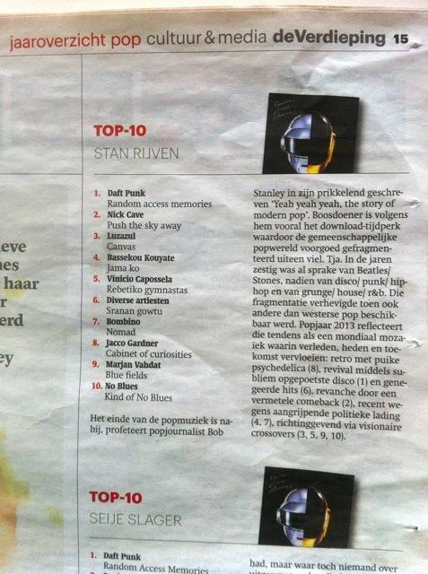 Trouw-Jaaroverzicht2013-top10-StanRijven