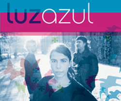 luzazul-250-209