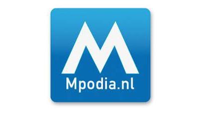 """Mpodia – """"settelt zich in de top van de Latijns-Amerikaanse muziek scene"""""""